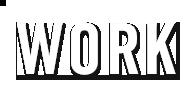 JS_MMXIX_WORK_SEPT19