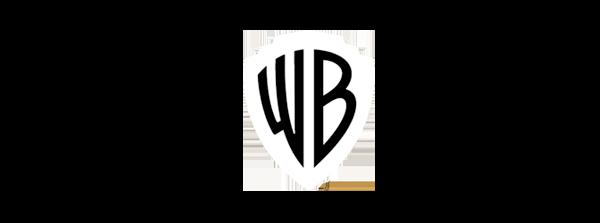 JS_WB_PentagramLogo_2019